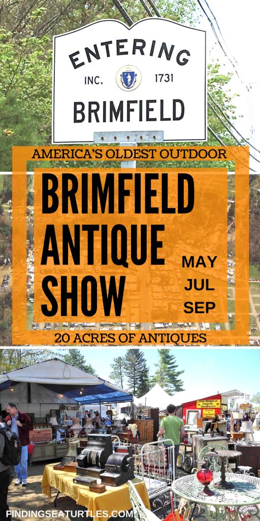 Brimfield Antique Flea Market 2018 #BrimFieldAntiques #BrimfieldFleaMarket #Antiques #FleaMarket
