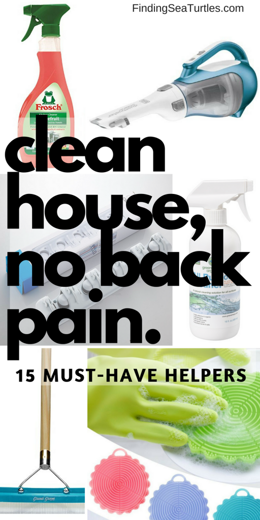 #cleaningsupplies #cleaninghacks #housekeeping #organize