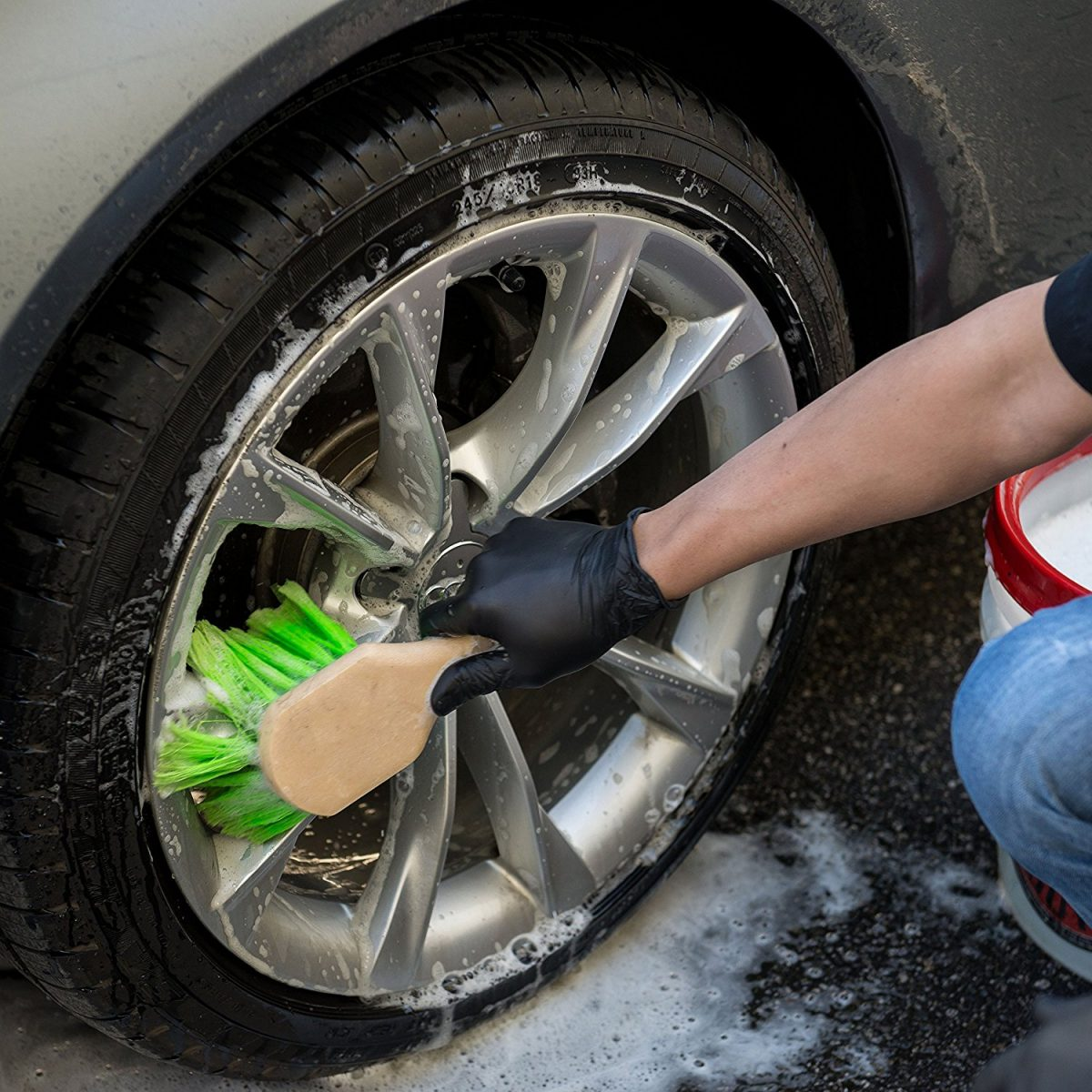 12 Products that Will Clean Your Car Faster Than Ever!
