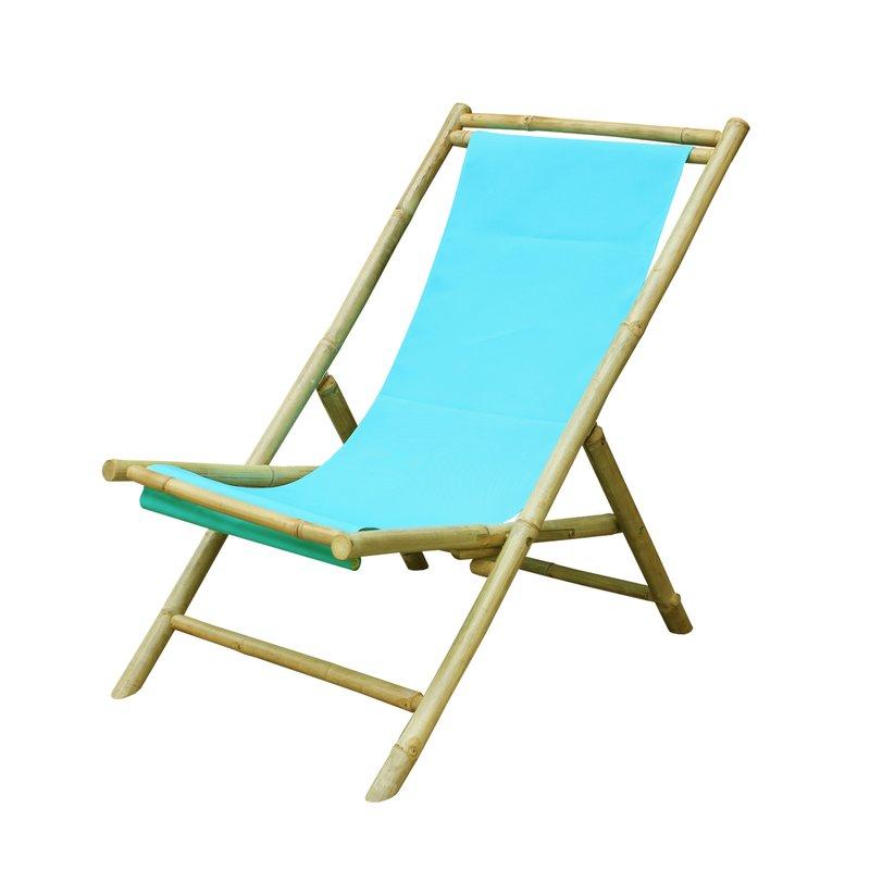 8 Things You Need For A Perfect Dinner on the Beach #beachchair #beachday #beachnight #beachrelax #slingfoldingchair
