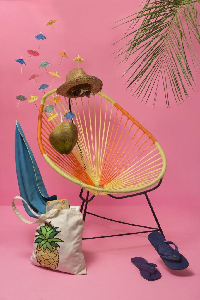100 Ultimate Summer Blast Bucket List - Guadalajara, Mexico photo by Lionel Gustave #Summer #SummerFun #BucketList #SummerTodo #Beaches