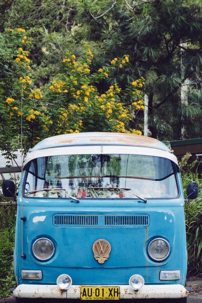 100 Ultimate Summer Blast Bucket List photo Ben Shanks #Summer #SummerFun #BucketList #SummerTodo #Beaches