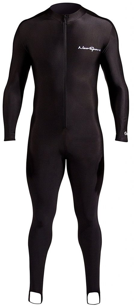 Galápagos Islands, Ecuador Getting There Full Body Sports Skins #Ecuador #GalapagosIslands #MarineLife #WildLife #beaches