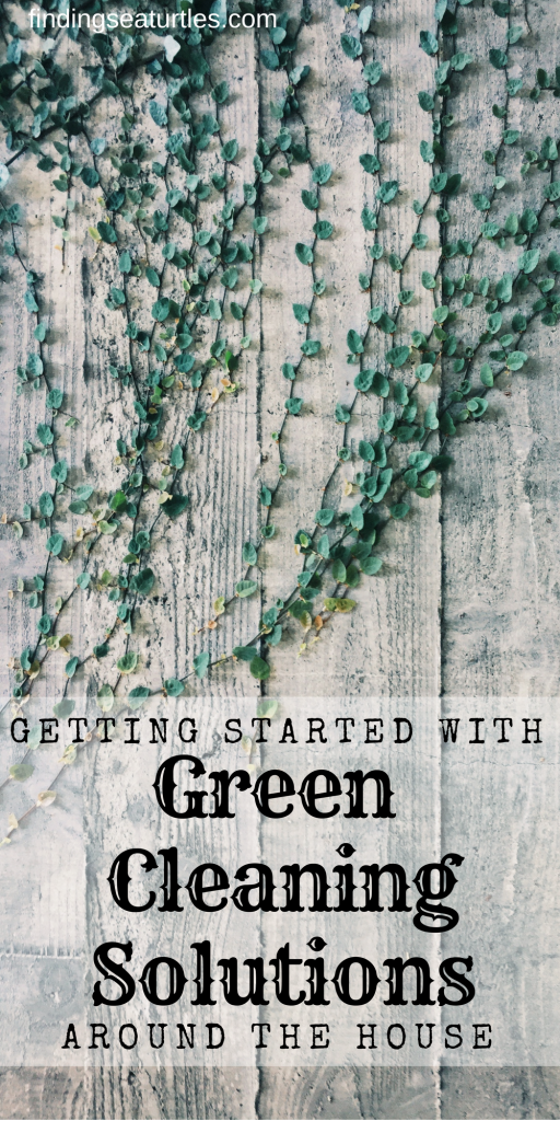 Green Cleaning Tips #GreenCleaning #Organic #HouseCleaning