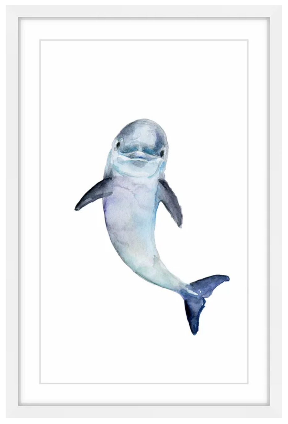 10 Dolphin Home Decor Accessories for Your Coastal Home