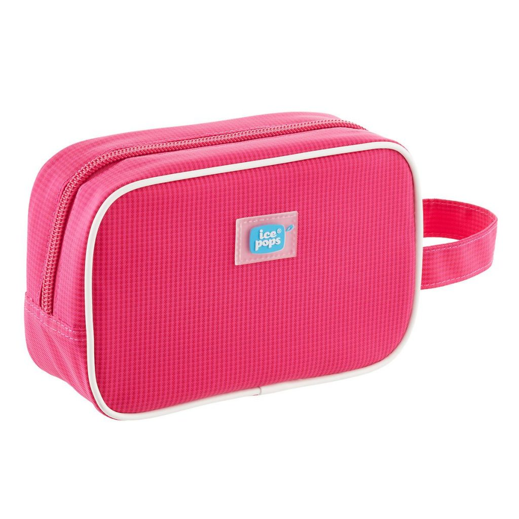 25 Pretty in Pink Gifts for Mom Pink Icepops Cool It Caddy #MothersDay #GiftForMom #PinkGiftsForMom #MothersDayGifts #PrettyPinkGifts #LLBean