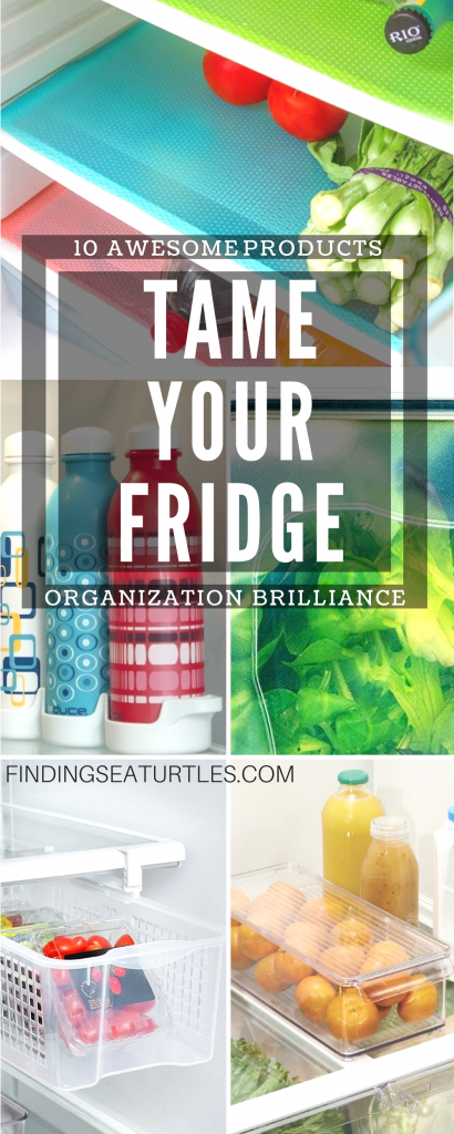10 Mind Blowing Refrigerator Organization Hacks #Organization #OrganizationHacks #RefrigeratorHacks #RefrigeratorOrganization