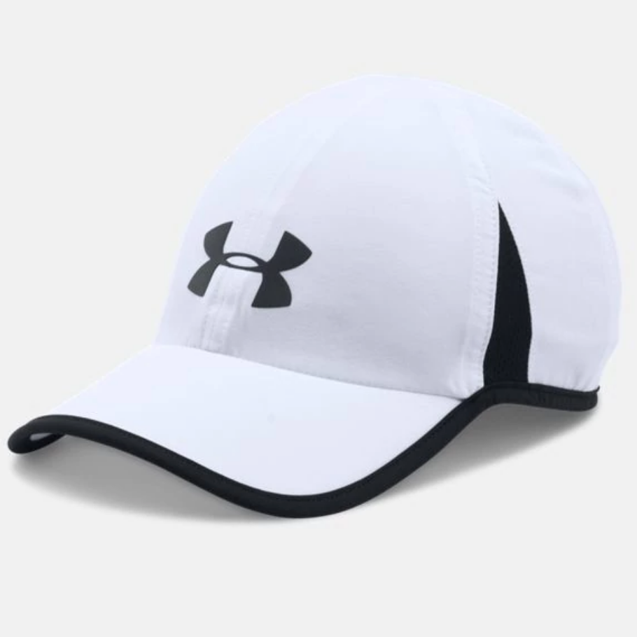 15 Fabulous Father's Day Gifts Under Armour Shadow 4.0 Mens Run Cap #UnderArmour #FathersDay #CelebrateFathersDay #FathersDayGifts #GiftsForDad #GiftsForMen