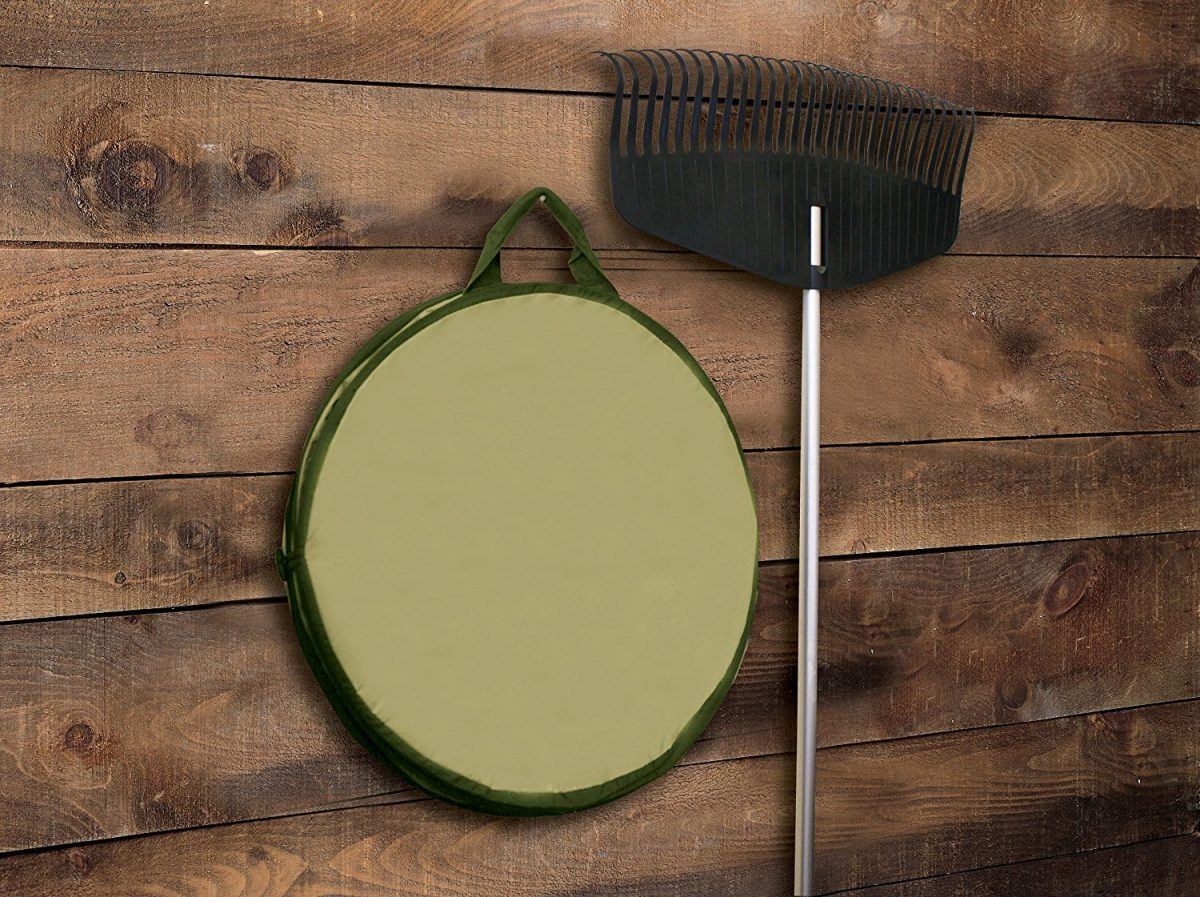 15 Indispensable Gardening Tools I Can't Live Without