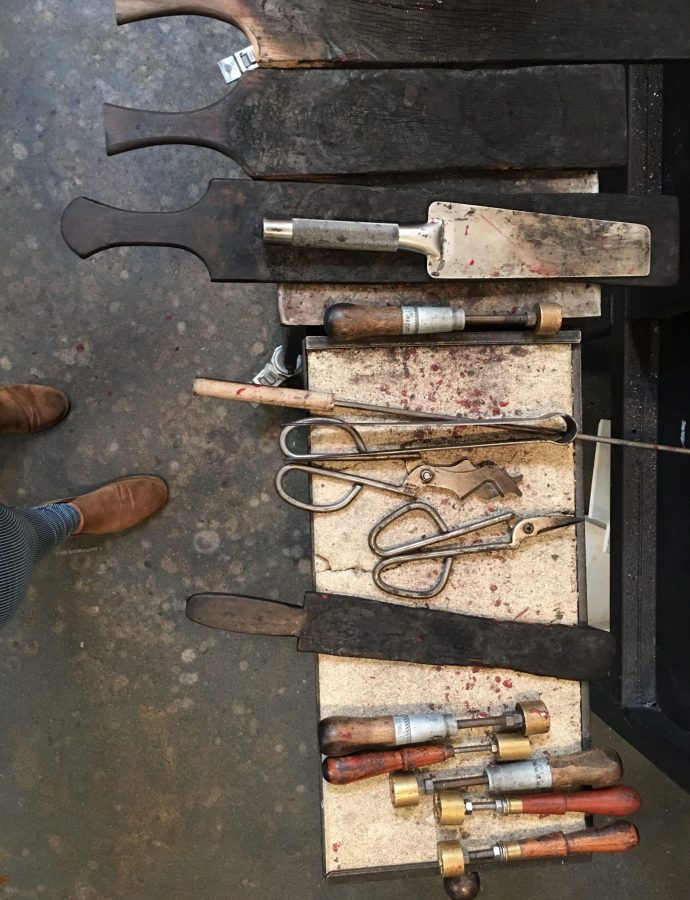 20 Must-Haves for the Home Tool Box