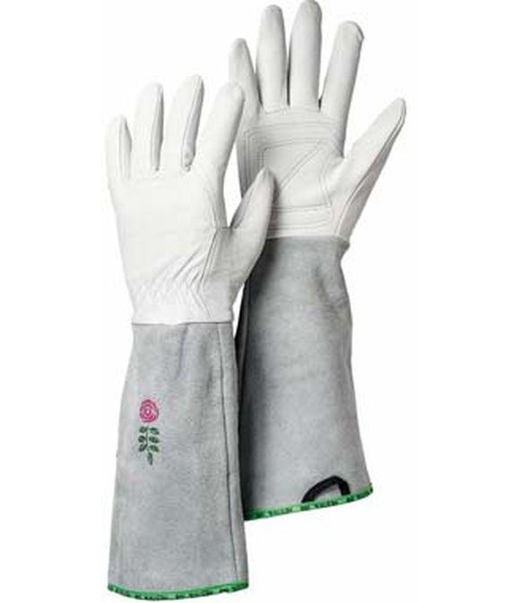 27 Best Gifts for Gardeners - Rose Garden Gloves #Gifts #Gardening #GardeningGifts #GardenersGifts #GardenGear #GardenEssentials #Garden #GardenGloves