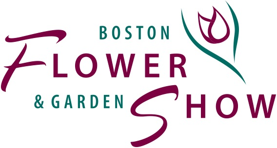Boston Flower Show 2019: The Beauty of Balance Boston Flower And Garden Show #BostonFlowerShow #BostonFlowerGardenShow #Spring #SpringTime #SpringFlowers #Boston