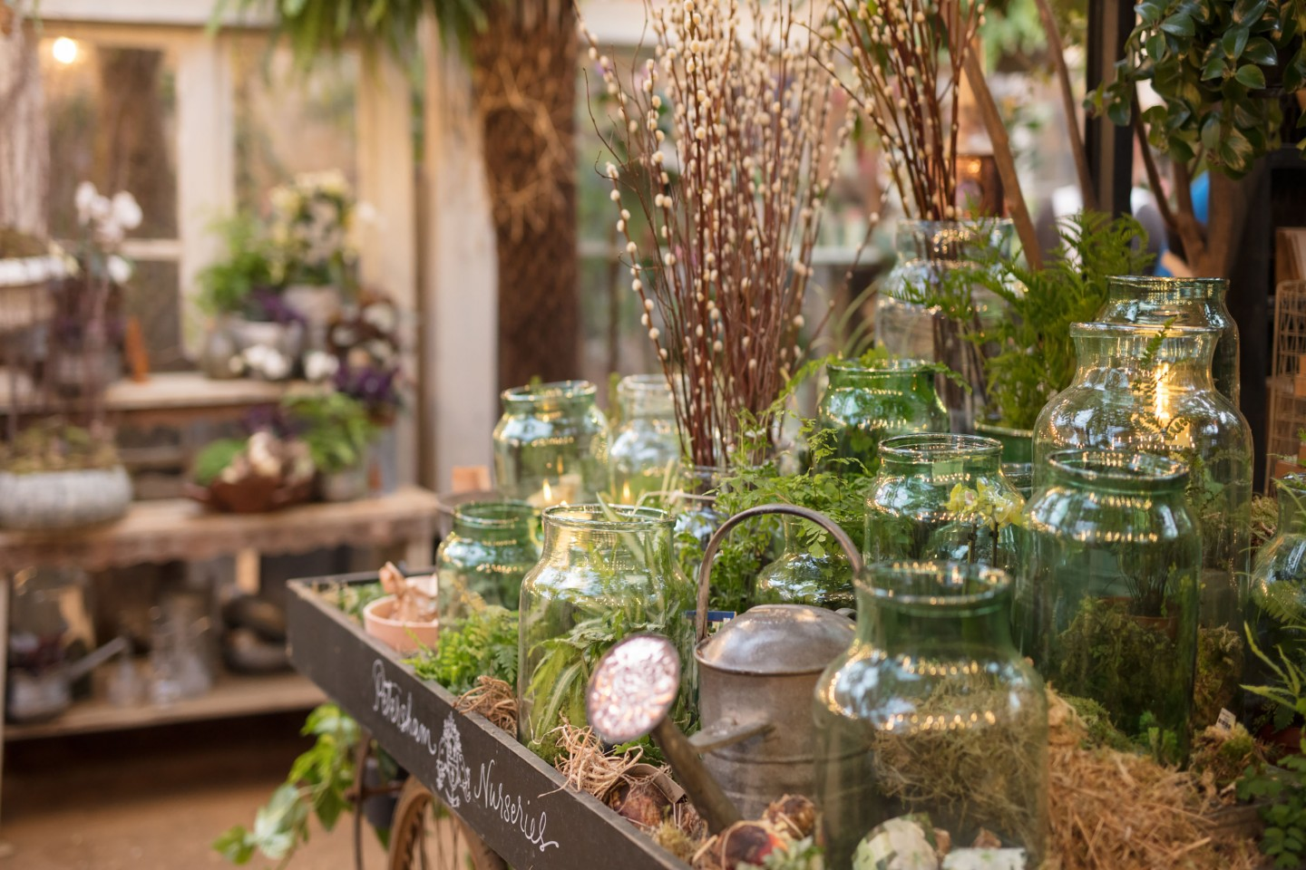 7 Things to do at Petersham Nurseries Petersham Nurseries Richmond #PetershamNurseries #Garden #GardenTools #GardenSupplies #Gardening #HomeDecor #GardenDecor #London #CoventGarden