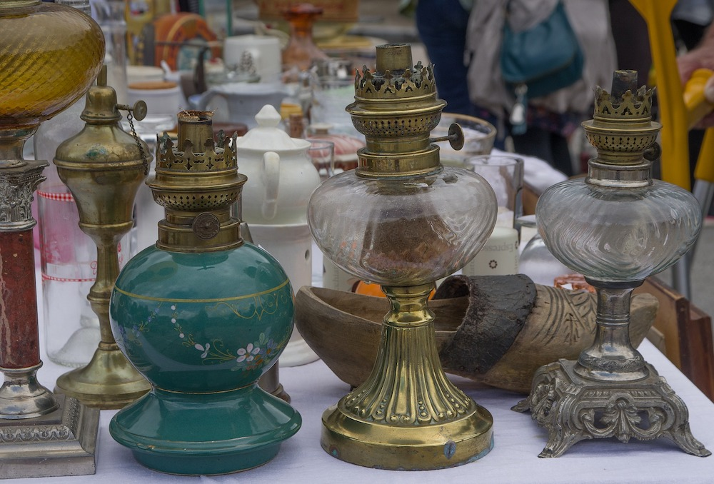 Brimfield Antique Show 2019 Flea Market Photo By JackMac34 #Antiques #Brimfield #BrimfieldAntiqueShow #Brimfield2019 #FleaMarket #BrimfieldFleaMarket