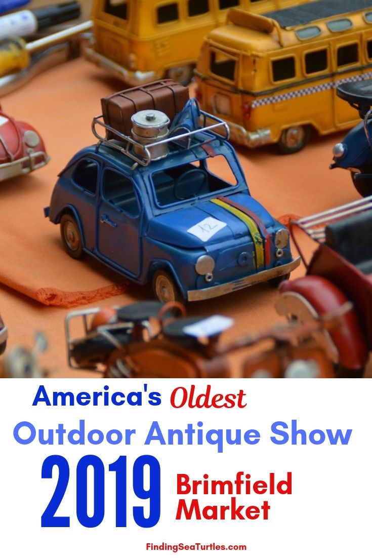 America's Oldest Outdoor Antique Show 2019 Brimfield Market #Antiques #Brimfield #BrimfieldAntiqueShow #Brimfield2019 #FleaMarket #BrimfieldFleaMarket