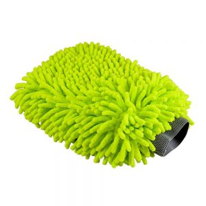 42 Brilliant Cleaning Microfiber Cloth Uses Chemical Guys Chenille Microfiber Wash Mitt #Microfiber #Cleaning #BudgetFriendly #Affordable #HouseCleaning #SaveMoney #SaveTime