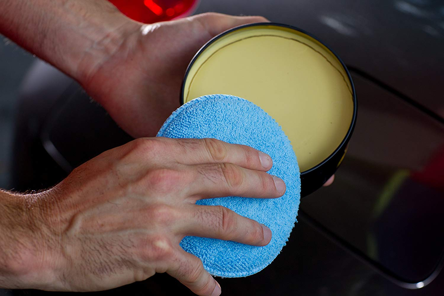 42 Brilliant Cleaning Microfiber Cloth Uses Viking Car Car Microfiber Application Pad #Microfiber #Cleaning #BudgetFriendly #Affordable #HouseCleaning #SaveMoney #SaveTime