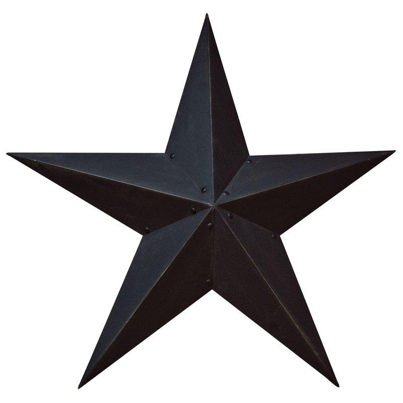 27 Simple, Affordable Farmhouse Decor Decorative Metal Star #Farmhouse #FarmhouseDecor #AffordableFarmhouse #RusticDecor #IndustrialDecor #FarmLife #CountryLife #CountryDecor #SimpleFarmhouseDecor
