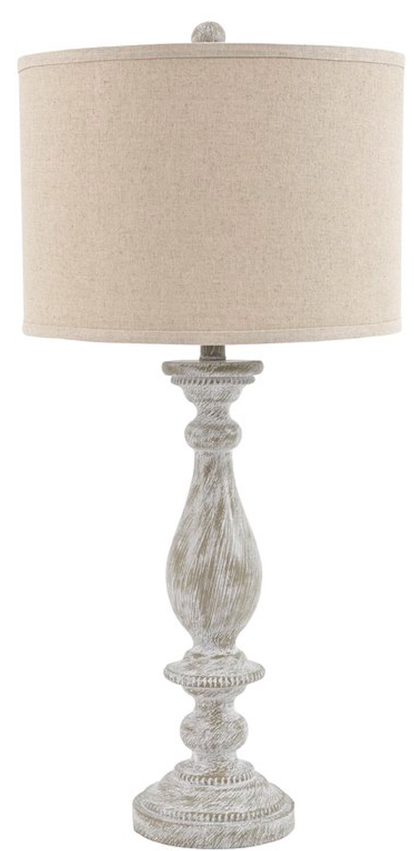33 Simple Farmhouse Table Lamps Ogden Table Lamp #Farmhouse #FarmhouseTableLamps #FarmhouseLighting #RusticDecor #CountryDecor #FarmhouseDecor
