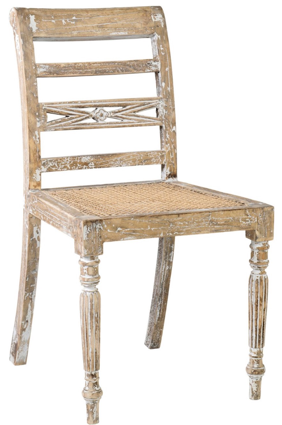 Dining Chairs for Family Gatherings Alexandra Dining Side Chair #Farmhouse #Chairs #FarmhouseChairs #RusticDecor #CountryDecor #FarmhouseDecor #VintageInspired #DiningChairs #FamilyDinners #FamilyMeals #FamilyTime