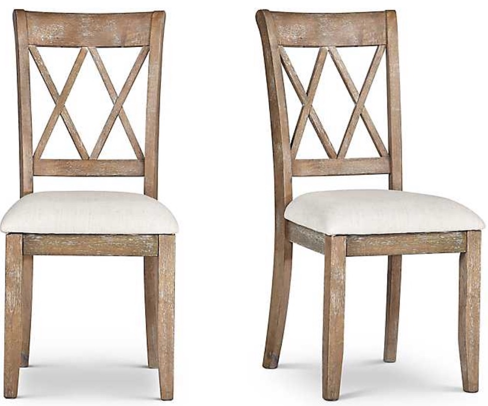 Dining Chairs for Family Gatherings Aprilla Argyle Dining Chairs #Farmhouse #Chairs #FarmhouseChairs #RusticDecor #CountryDecor #FarmhouseDecor #VintageInspired #DiningChairs #FamilyDinners #FamilyMeals #FamilyTime