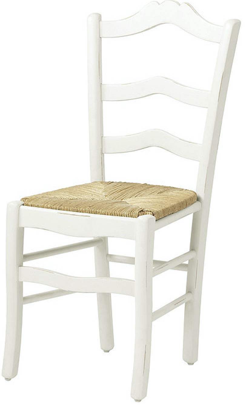 Dining Chairs for Family Gatherings LeMans Dining Chairs #Farmhouse #Chairs #FarmhouseChairs #RusticDecor #CountryDecor #FarmhouseDecor #VintageInspired #DiningChairs #FamilyDinners #FamilyMeals #FamilyTime