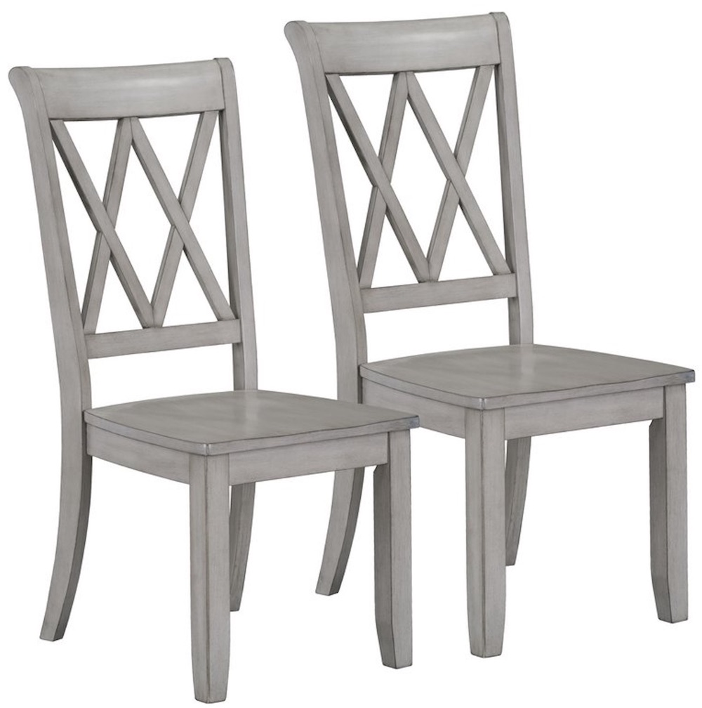 23 Farmhouse Dining Chairs For Family Gatherings Finding Sea Turtles
