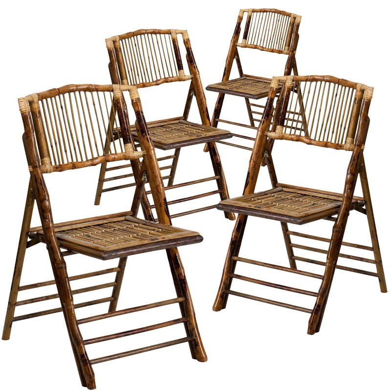 8 Folding Chairs for Holiday Dinners American Champion Wood Folding Chairs #FoldingChairs #DinnerTime #FamilyDinners #HolidayMeals #Entertaining #Celebrations