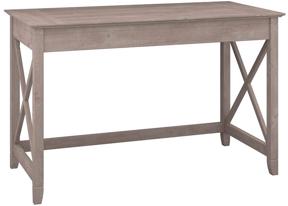 Desks for Industrial and Country Decors Kelson Desk #Desks #HomeOffice #HomeOfficeDesks #Farmhouse #Decor #VintageDecor #FarmhouseDecor #IndustrialDecor #WorkingMoms #WorkFromHome