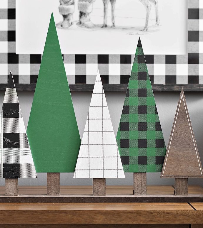 31 Best Christmas Decorations for the Home