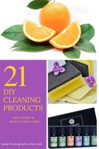 21 DIY Cleaning Products Same Money Have a Clean Home #CleanHome #HomemadeCleaners #HouseCleaning #HouseKeeping #DIYCleaning #CleanwithVinegar #SaveMoney #SaveTime #BudgetFriendly #NonToxic