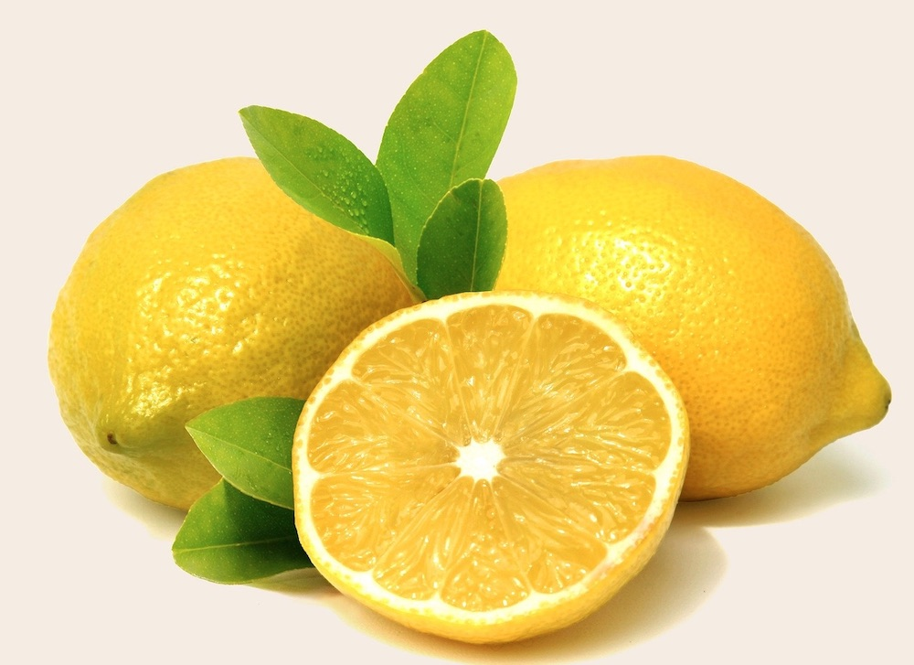 Homemade Cleaners for the Frugal Home Fresh Lemons #CleanHome #HomemadeCleaners #HouseCleaning #HouseKeeping #DIYCleaning #CleanwithVinegar #SaveMoney #SaveTime #BudgetFriendly #NonToxic