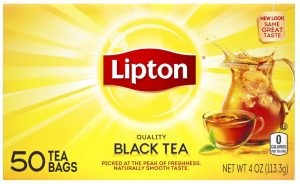 DIY Shoe Cleaning Tips Lipton Black Tea #ShoeCleaning #CleanShoes #Cleaning #OdorFreeShoes #DIY #SaveMoney #NonToxic #SimpleCleaning