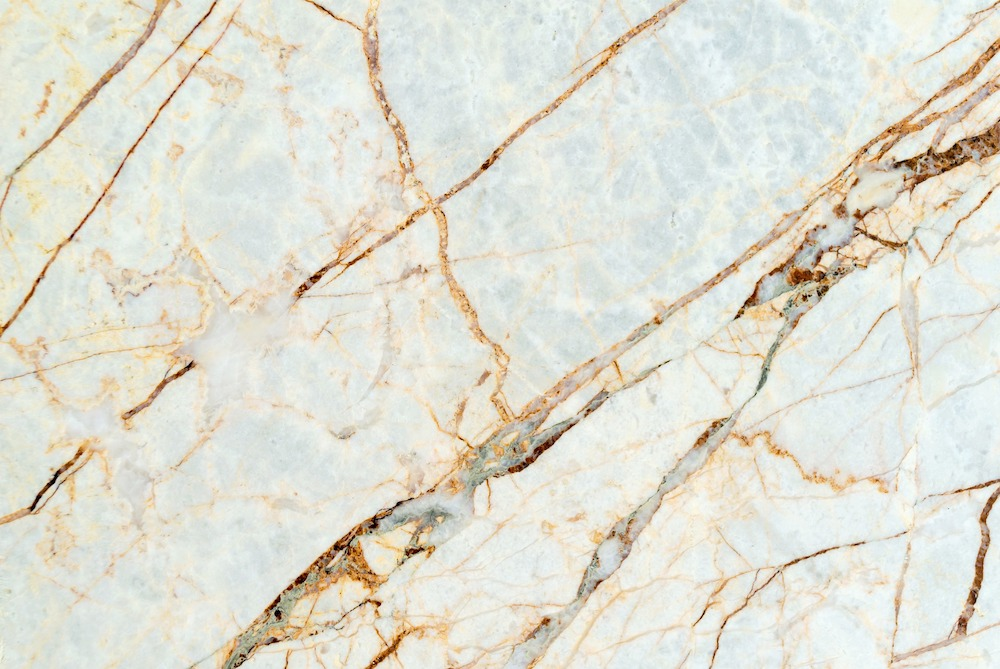 Marble #CleanHome #HomemadeCleaners #HouseCleaning #HouseKeeping #DIYCleaning #CleanwithVinegar #SaveMoney #SaveTime #BudgetFriendly #NonToxic