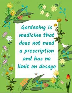 Gardening 2020 p1 #Gardening #GardenQuotes #GardeningPrintables #Printables #GardeningWallArt #DIY #WallArt #DIYDecor