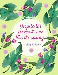Gardening 2020 p10 #Gardening #GardenQuotes #GardeningPrintables #Printables #GardeningWallArt #DIY #WallArt #DIYDecor