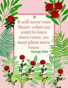Gardening 2020 p7 #Gardening #GardenQuotes #GardeningPrintables #Printables #GardeningWallArt #DIY #WallArt #DIYDecor