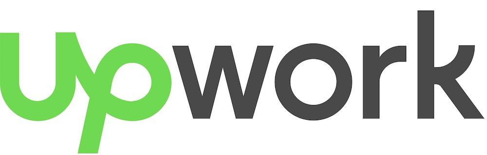 Upwork Logo #MakeMoney #MoneyMakingIdeas #WorkAtHome #WorkFromHome #RemoteWork #Entrepreneur #Freelance #Career #JobOpportunities #HomeBased