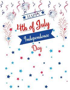 God Bless America 2020 Printable #Patriotic #PatrioticQuotes #PatrioticPrintables #Printables #FreePrintables #PatrioticWallArt #DIY #WallArt #DIYDecor
