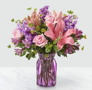 Best Online Flowers and Plants - ProFlowers - Full of Joy Bouquet #flowers #flowerdelivery #bouquets #OnlineFlowers #FlowersOnline #MothersDay #FlowersForMom #GiveMomFlowers