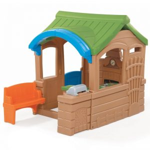 Gather and Grill #backyard #toddler #toys #OutDoorPlay #SummerFun #SummerPlaytime