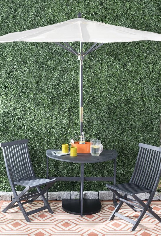Best Outdoor Bistro Sets