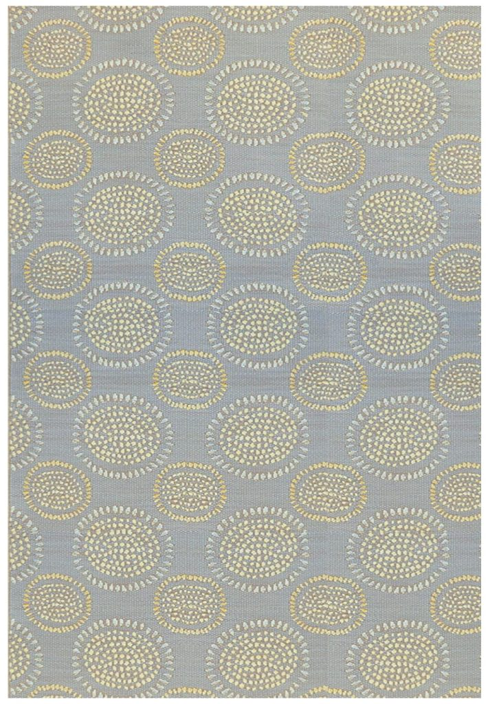 Flooring for the Patio Molly Indoor and Outdoor Floor Mat #Patio #Porch #Balcony #OutdoorSpace #PatioRefresh #Decor #PatioDecor #PatioRugs #PorchRugs #OutdoorRugs