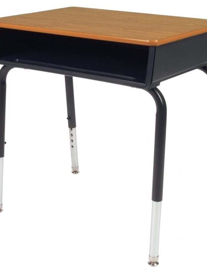 21 Best Kids Desks for Every Budget