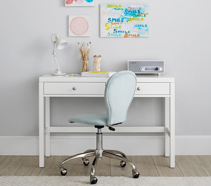 21 Best Kids Desks For Every Budget Finding Sea Turtles