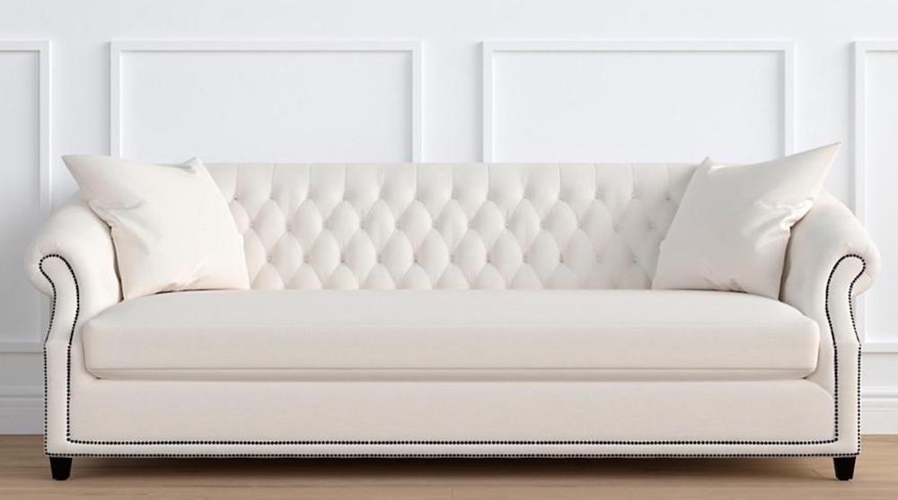 Best Sofa Beds Wendover Sleeper #SleeperSofa #OvernightGuests #GuestRoom #SofaBed #FamilySleepovers #CompanyIsComing