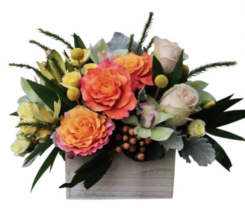 Celebrate the Season Autumn Excitement Bouquet by Kremp Florist #FreshFlowers #flowerdelivery #bouquets #OnlineFlowers #FlowersOnline #AutumnFlowers #FallFlowers #ThanksgivingFlowers