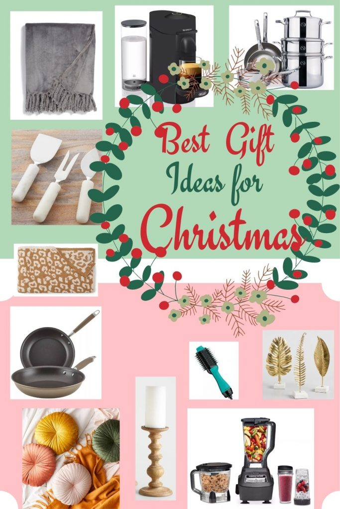 Christmas Gifts Best Gift Ideas for Christmas #Christmas #ChristmasGifts #GiftIdeas #ChristmasPresents #ChristmasGiftGiving
