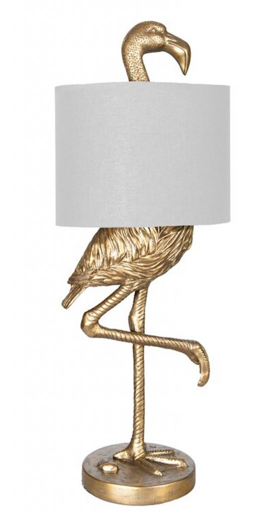 Coastal Table Lamps Milani Table Lamp #Lamps #TableLamps #BeachHome #CoastalDecor #SeasideDecor #IslandDecor #TropicalIslandDecor #BeachHomeDecor #LivingRoom #Bedroom