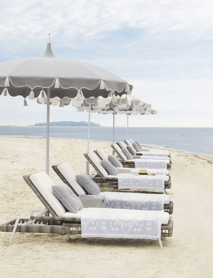15 Best Outdoor Patio Umbrellas to Stay Cool